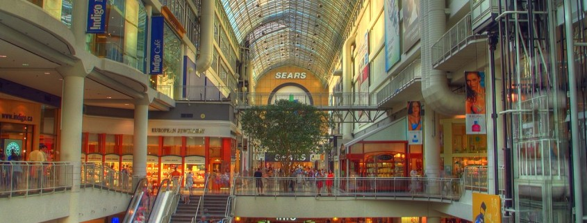 eaton_centre_hdr_style