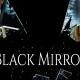 2 black mirror