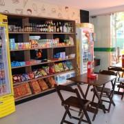 Faturamento das lojas de conveniência no País registraram aumento de 6,2% no ano passado