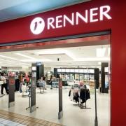 Lojas Renner cresce no Trimestre e eleva previsão de aberturas de lojas