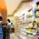 compras-supermercado-vazio