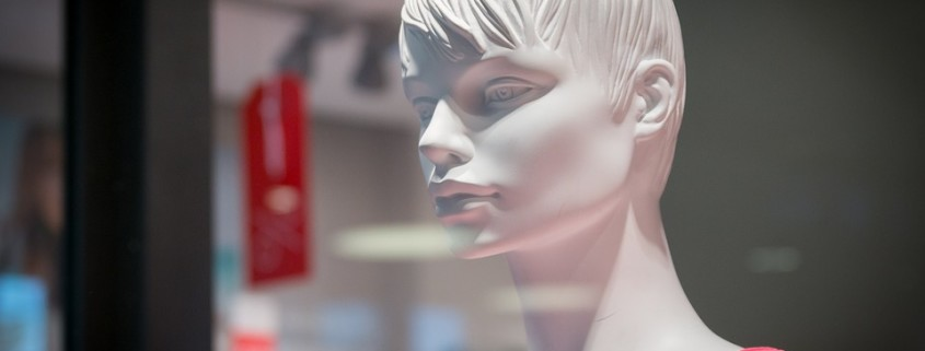 mannequin-906735_960_720