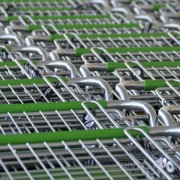 shopping-carts-2077841_960_720