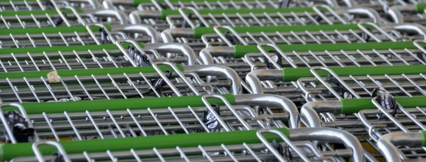shopping-carts-2077841_960_720