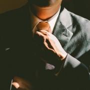 1. Três atitudes que afetam a reputação da sua empresa