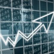 2. Grupo Elo pretende dobrar receita até 2019