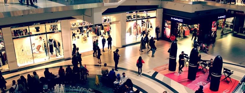 mall-2595002_960_720