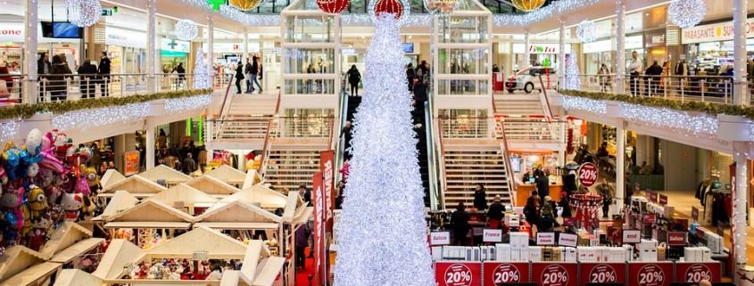 shopping-mall-2605815_960_720