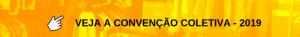 botao_sindilojasbh_convencao_01