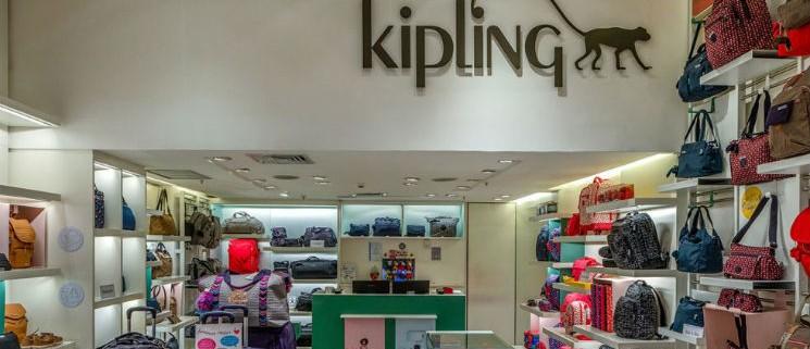 KIPLING_reinvencao