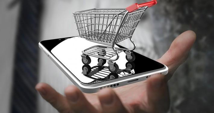 ecommerce-lojafisica