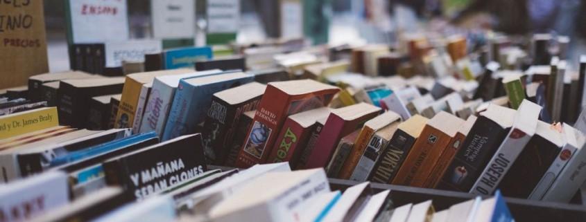 livros-venda-pixabay