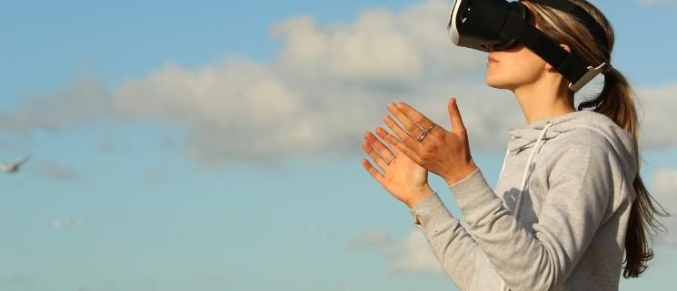 realidade-virtual-pixabay (1)