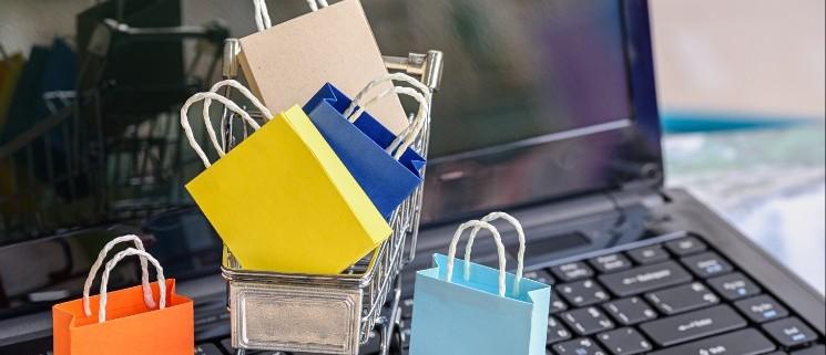 ecommerce-compra-thinkstock-negocios-dc