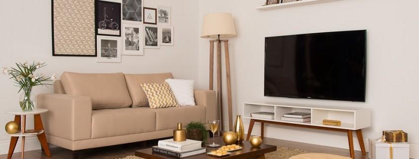E-commerce-de-móveis-Mobly-abre-primeira-loja-física