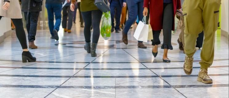 shopping-sacola-consumo-think-negocios-dc