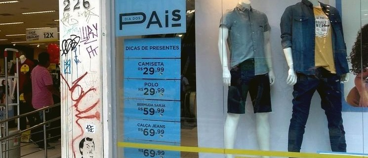 dia_dos_pais_01 (1)