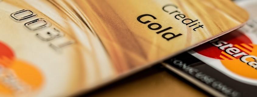 account-bank-blur-164501