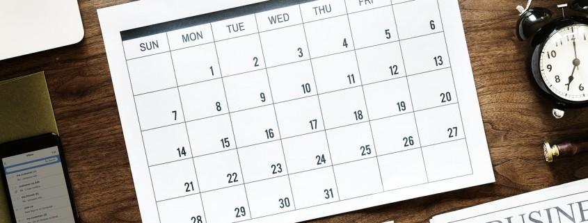 calendar_1541603417