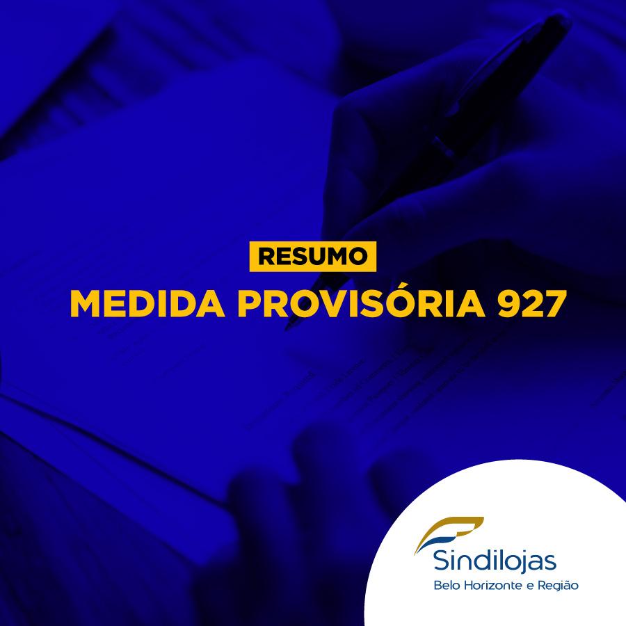 Post---Medida-Provisoria