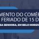 Banner-News---Feriado