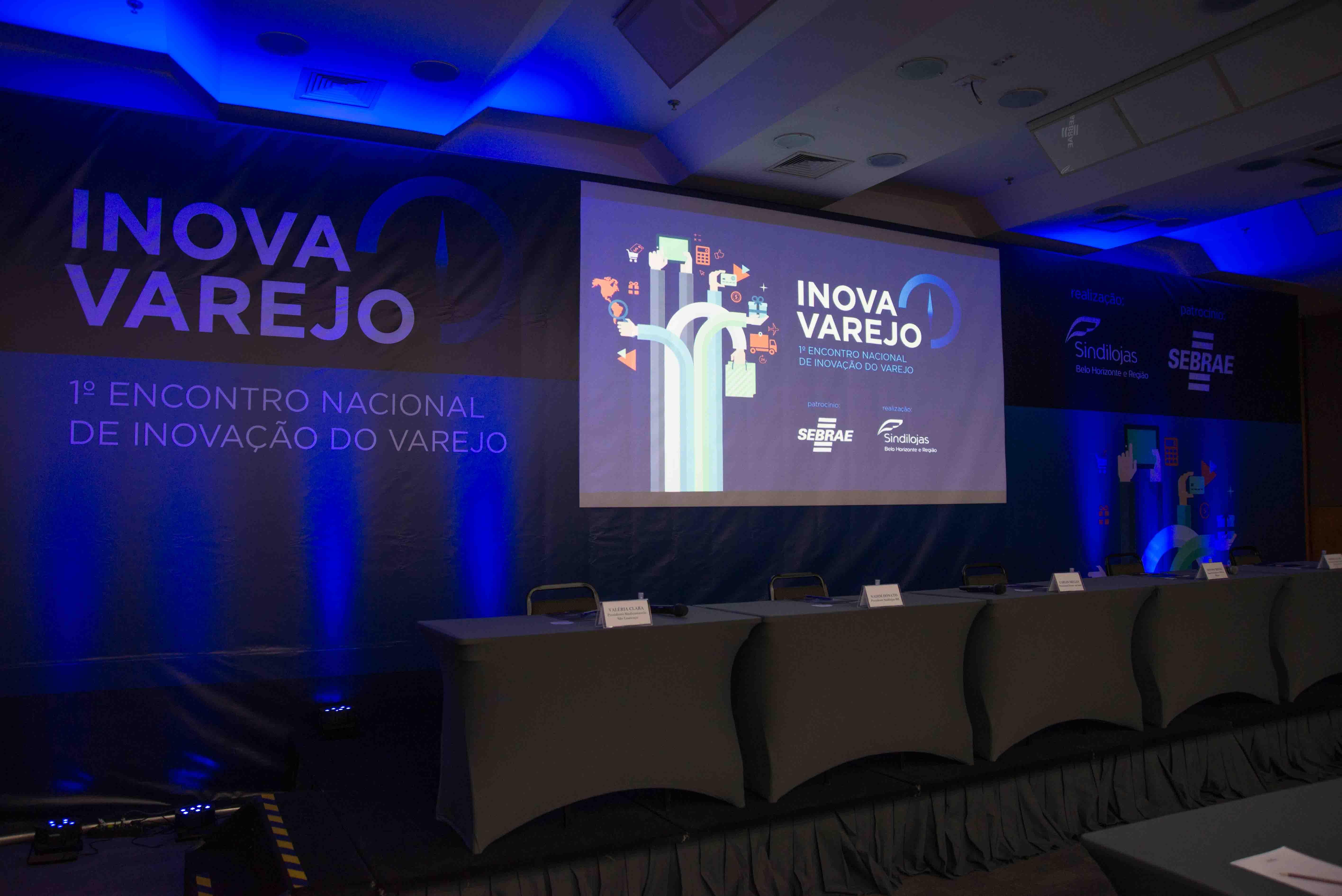 Inova Varejo_26-08-2021_Foto Paulo Marcio-1