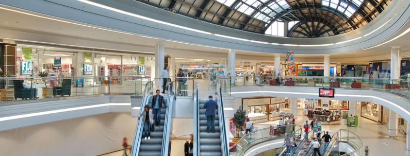 varejo-consumo-pdvnews-estatisticas-shopping