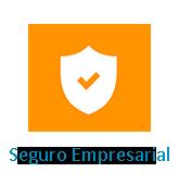 seguroempresarial