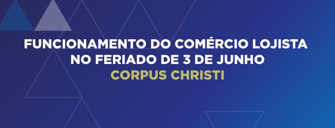 Banner-Notícia---corpus