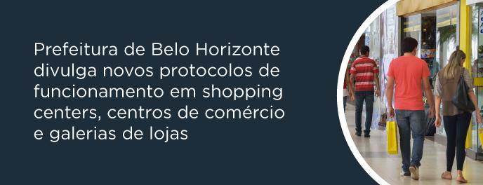 Protocolo---Stories